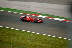 Formula1 Kimi Raikkonen