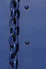 Blue Chain (TPorter2006) Tags: train texas may medal chain hero winner 2008 grapevine bigmomma photofaceoffwinner pfogold tporter2006 herowinner