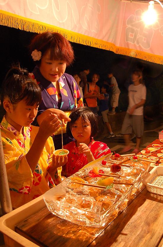 _Tanabata_sweets_