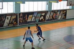 "chempionat-oblasti-po-basketbolu-2017-7 • <a style=""font-size:0.8em;"" href=""http://www.flickr.com/photos/135201830@N07/32087607803/"" target=""_blank"">View on Flickr</a>"