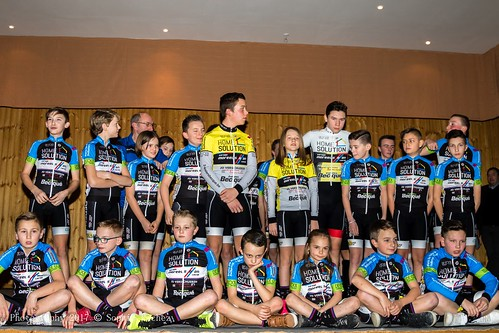 KTC Cycling Team (2)