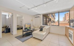 216/29 Newland Street, Bondi Junction NSW