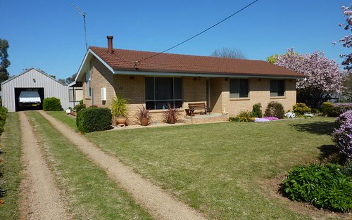 12 Tywong St Ladysmith, Wagga Wagga NSW 2650