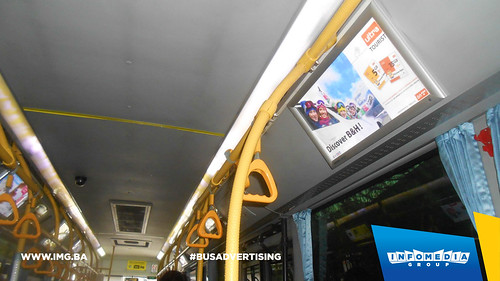 Info Media Group - BUS  Indoor Advertising, 12-2016 (7)