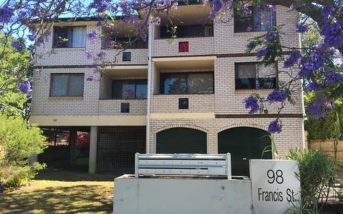 2/98 Francis Street, Richmond NSW