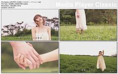 [JPOPPV.COM]今井絵理子 - ゆりかご.vob