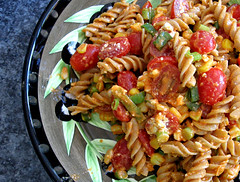 easy-pasta-salad-dressing