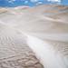 The Dunes di Hueystar