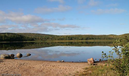 Lake Manganese 2