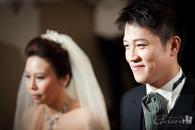 [婚禮紀錄]輝宏&欣怡婚禮攝影午宴_024