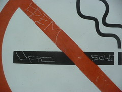 EDEM & SOLE scribe (Billy Danze.) Tags: chicago graffiti rip sole edem kym bbk scribe rta ftr uac