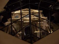 100_2482 (GonzaloFJ) Tags: paris francia blanches nuits