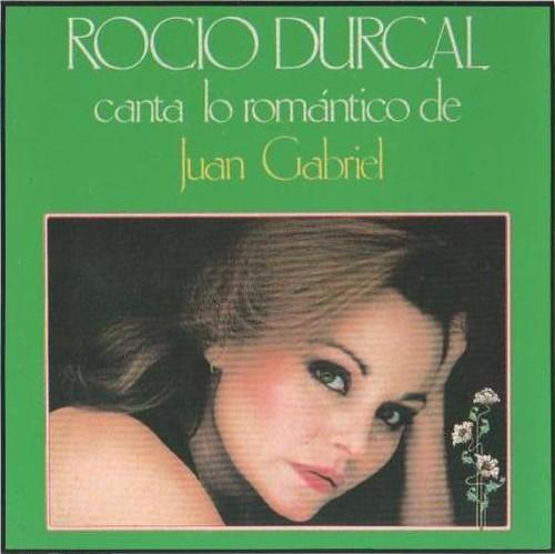 rocio durcal amor eterno. rocio durcal amor eterno. Rocio Durcal - Amor eterno | Flickr - Photo