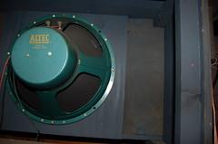 DSC_0614 (DC-Duo) Tags: amp speaker altec motiograph