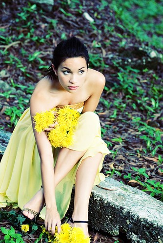 Yellowgreen