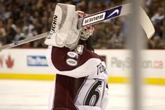 _MG_3538.jpg (wflan) Tags: hockey vancouvercanucks coloradoavalanche gmplacevancouvercanuckscoloradoavalancehhockeyvancouver