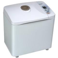 Panasonic Ekmek Yapma Makinası