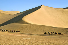 Chine - Xinjiang -  -  (jmboyer) Tags: voyage china road travel canon asian photography photo asia flickr photos route viajes planet xinjiang silkroad lonely asie monde soie couleur chine gettyimages nationalgeographic dunhuang voyages  travelphotography googleimage go republicofchina  googlephotos canoneos30d lurvely golddragon rutadelaseda routedelasoie canonef24105lisusm photoflickr photosflickr canonfrance earthasia photosyahoo imagesgoogle maisondelachine jmboyer  easternandcentralasia googlexinjiang photogo nationalgeographie photosgoogleearth
