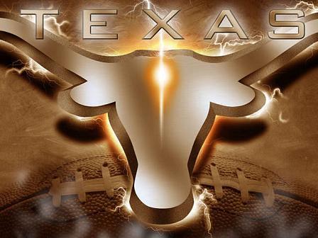 Texas Longhorns Football Wallpaper. Texas Longhorns: 03 fb cover