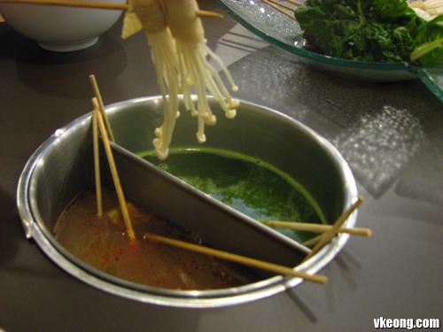 soup-base