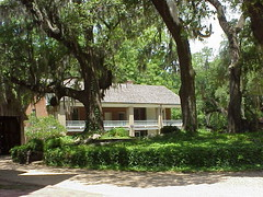 39 Servants' Quarters at Longwood - Natchez, Mississippi (sunnybrook100) Tags: mississippi natchez mansion antebellum longwood adamscounty nationaltrustforhistoricpreservation nthp
