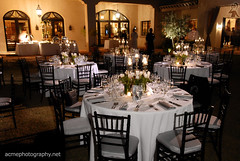 Private Party  Setup Photo - Event  PV Arizona (ACME-Nollmeyer) Tags: party arizona backyard az event paradisevalley catering privateparty nollmeyer strobist acmephotographynet