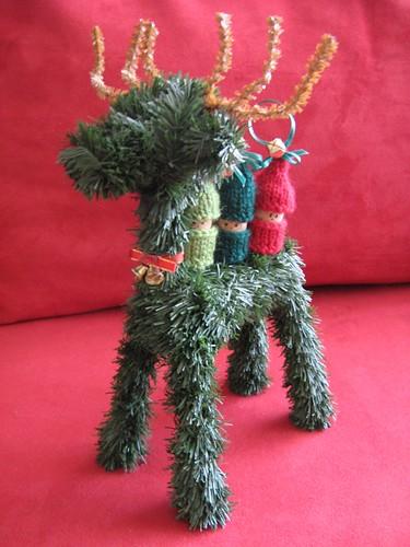 festivuss 2007 knitting (29)