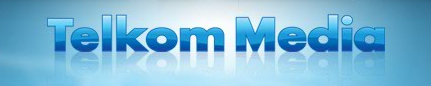 telkom_letterhead