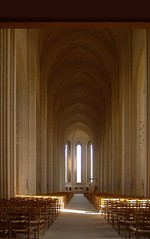 p.v. jensen-klint 10, grundtvig memorial church 1913-1940 (seier+seier) Tags: light shadow building brick church monument yellow vertical arquitetura architecture copenhagen tile denmark design arquitectura memorial arch cathedral interior gothic masonry creative commons christian chiesa cc architect national danish expressionism expressionist nordic column neogothic scandinavia ruskin danmark architettura eglise jensen hansa scandinavian dansk architectuur kbenhavn gotik nordvest arkitektur hanse klint kirke vaults germanic hanseatic bygning bispebjerg romanticism ruskinian grundtvig grundtvigskirken arkitekt bjerget flutings gothicism jensenklint hansestad seierseier