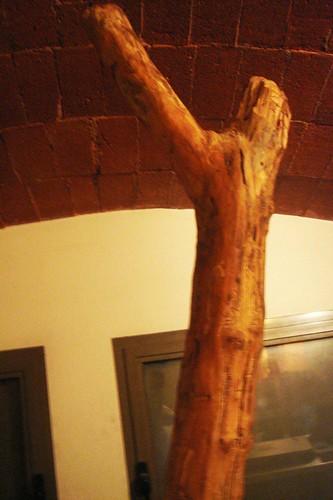treeathome