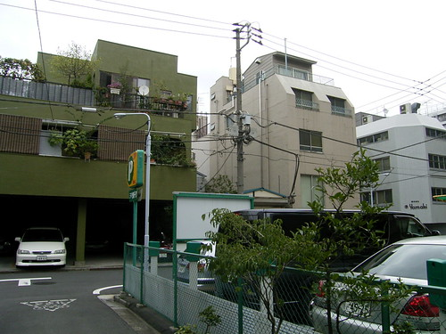 13町の緑色_00