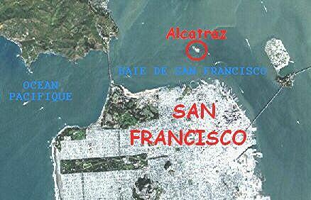 Alcatraz_Loc