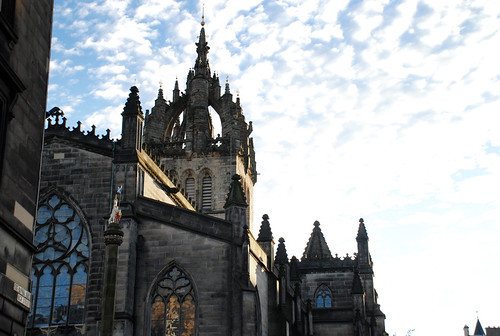 Edinburgh 04.jpg