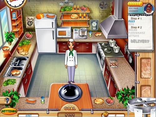 Hidden+object+games+play+online