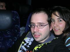 Enric & Meri (tidusin) Tags: enric meri