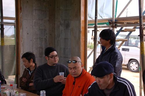 来間島-宮古島2階スラブ15