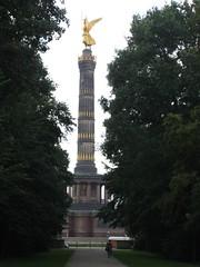 Grosser stern (marfol) Tags: berlin tiergarten obelisque grosserstern