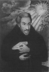 Sankt Petrus Canisius