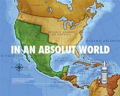absolut_world