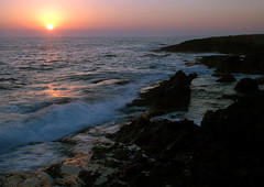 Chypre (Thierry B) Tags: world voyage travel sea mer geotagged photography photo reisen europa europe dr middleeast cyprus geotag cy  kibris zypern geolocation europen kypros photographies  chypre chipre  europedelouest kipr   westeurope    thierrybeauvir beauvir wwwbeauvircom droitsrservs