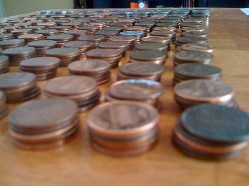 Make Your Accounting System Do More Than Count Your Pennies