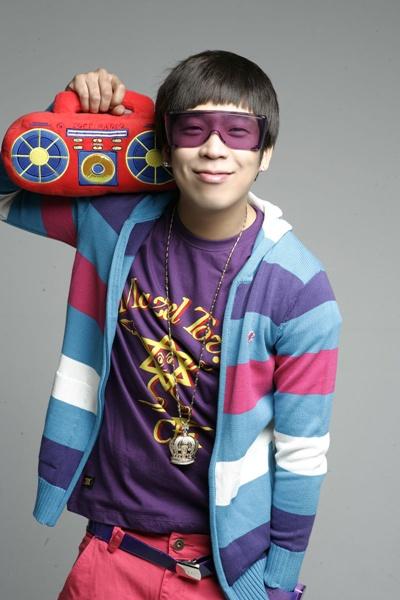 20080419mcmong_circus