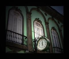(jelens) Tags: clock laspalmas multimegashot