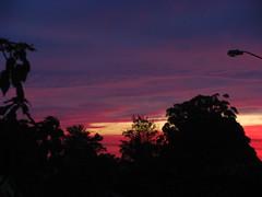 01 004 (terrybiky) Tags: sunsetsunrise