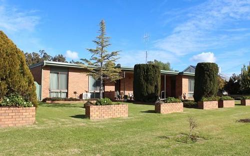 59 Murray Street, Barham NSW
