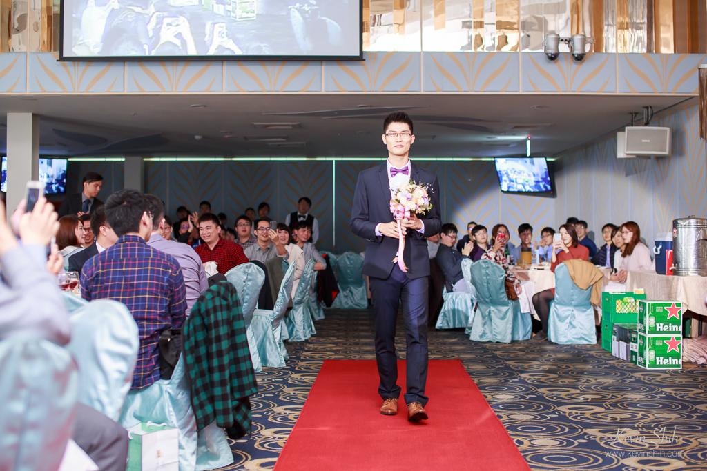 新竹晶宴婚禮攝影-婚攝推薦_057