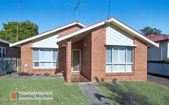 46 Avon Street, Mayfield NSW