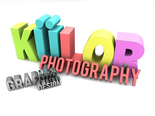 Kulor3D