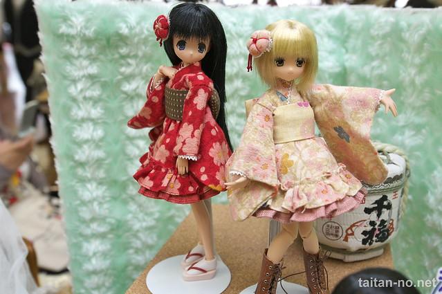 DollShow31-DSC_3732