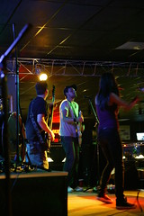 57DW4727 (motophoto27) Tags: cafe illusions thesituationband